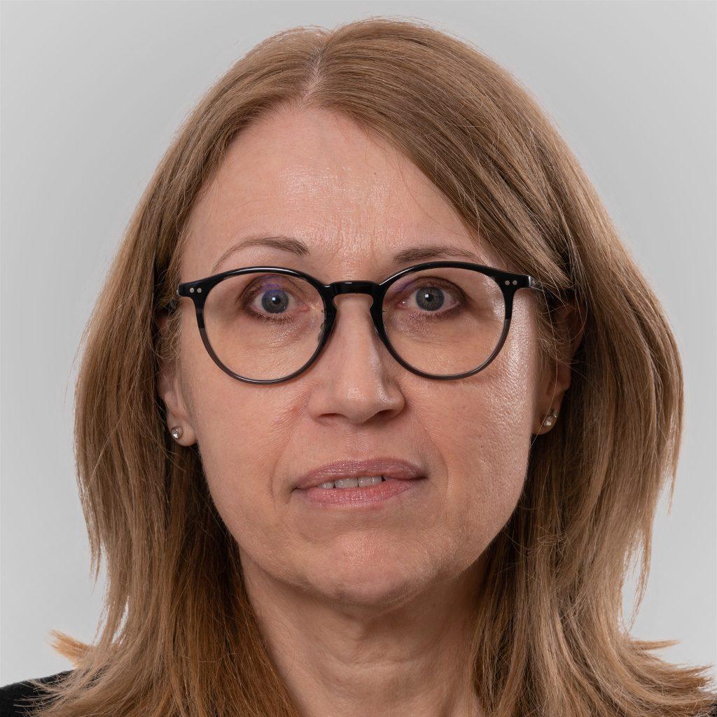 Caroline-Grunder