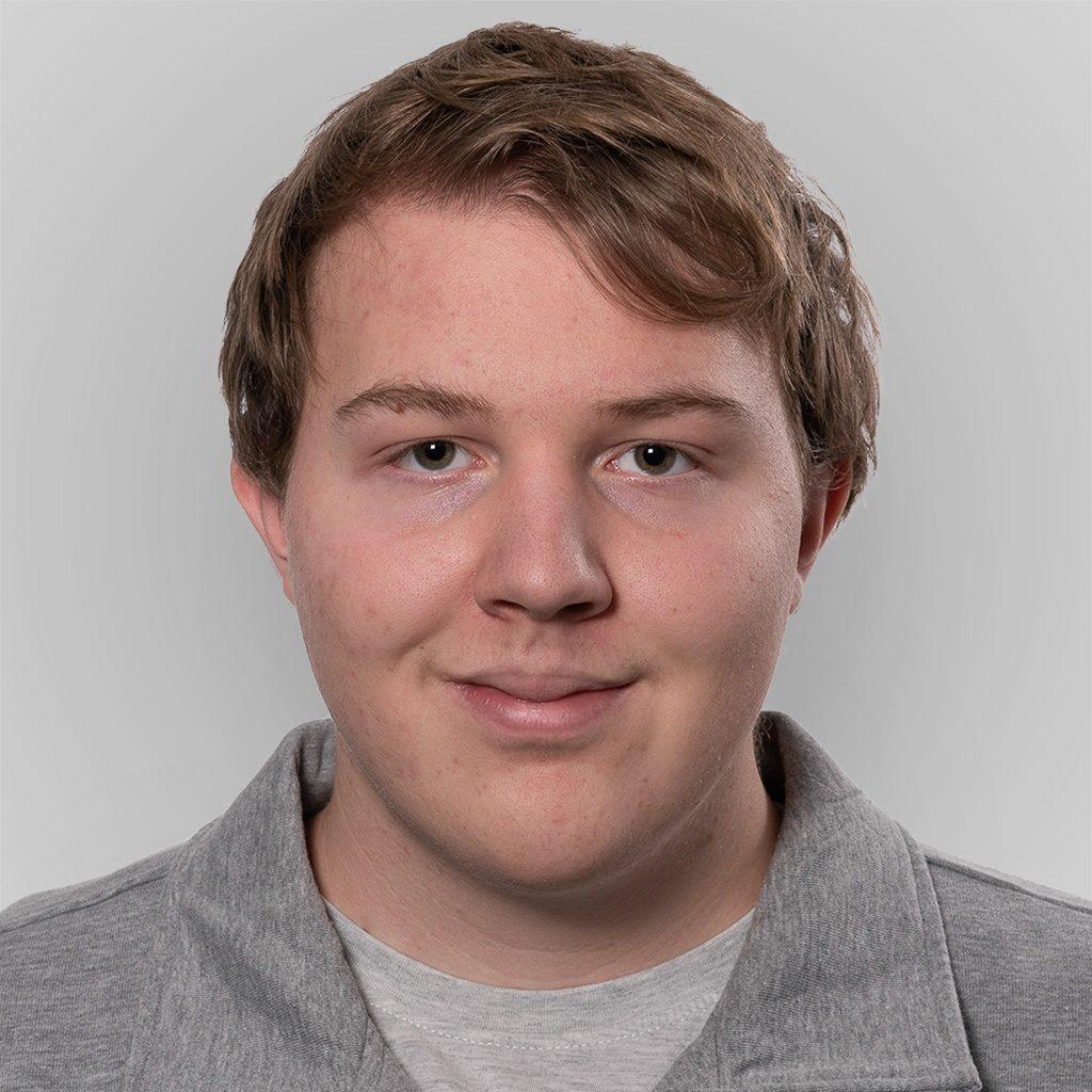 Matthias-Erny