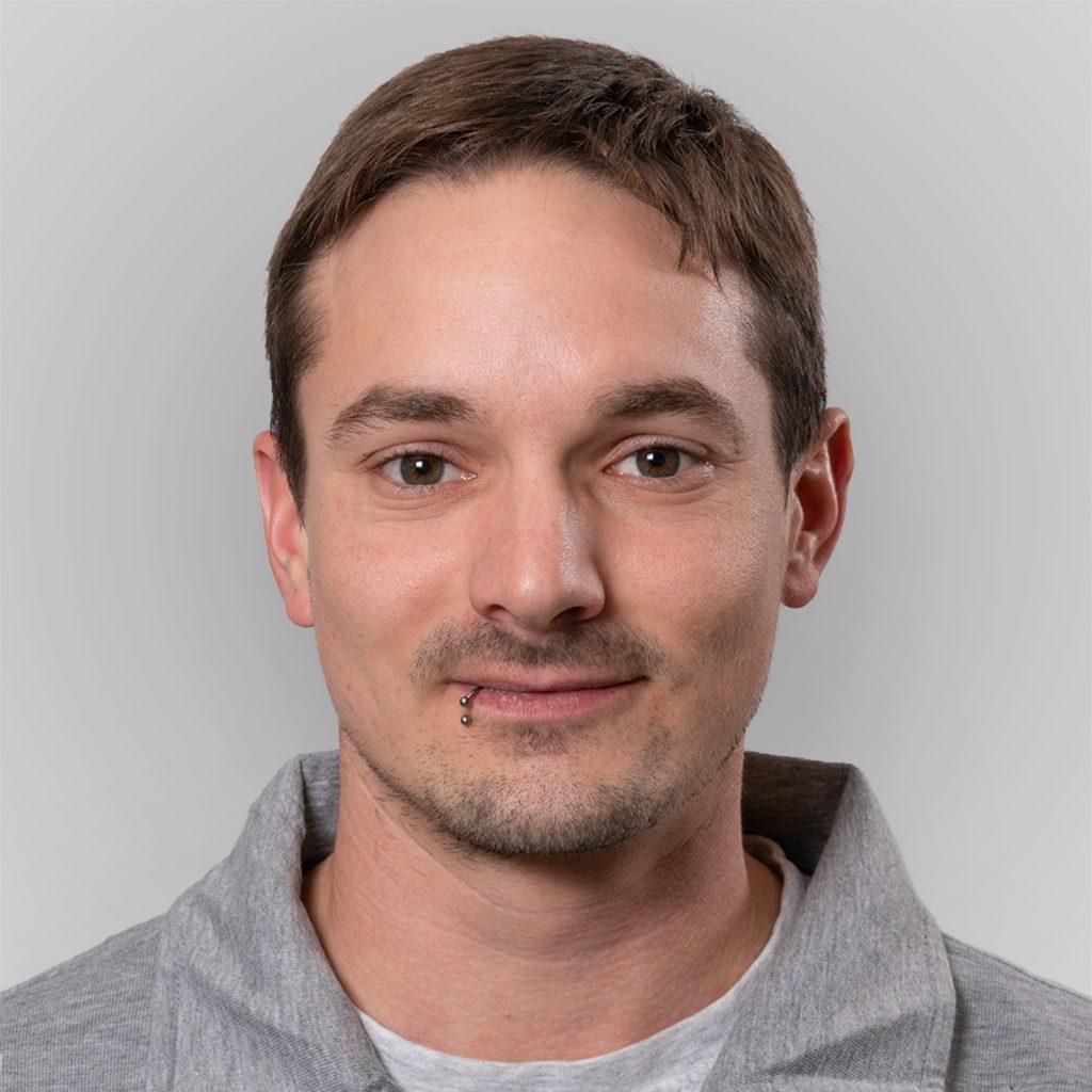 Matthias-Halter